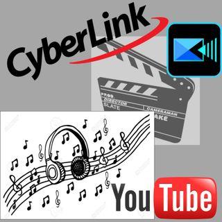 28 - Montage vidéo et musique libre de droits sur Youtube