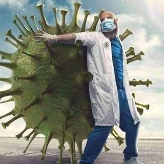 Direct Président Macky Sall Etat D'urgence Coronavirus