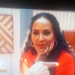 Real Housewives Of Atlanta Season 12 Episode 13 Recap!!