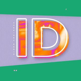 NY PODD – P3 ID