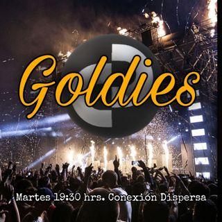 GOLDIES CXLI