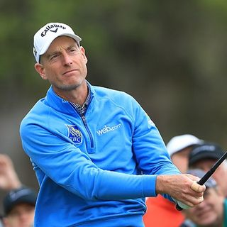 FOL Press Conference Show-Thur Mar 21 (Valspar-Jim Furyk)