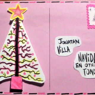 LIVE #3 - Navidad En Otros Tonos (Lanzamiento)