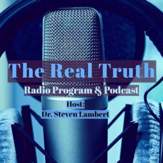 TRT-PODCAST#74 The False Teaching of Absolute Submission