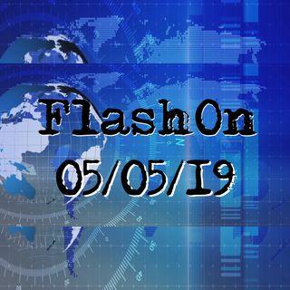 El Rally Islas Canarias comienza su edición más multitudinaria | FlashOn