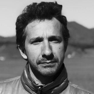 Ciro Fonseca Dias