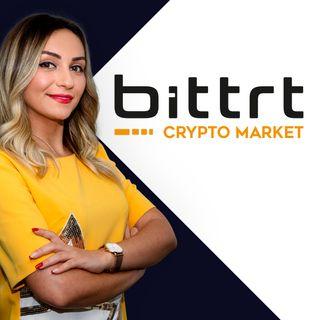 Fon Yöneticileri Anketi Bitcoin'i İşaret Ediyor (16.12.2020) | bittrt.com