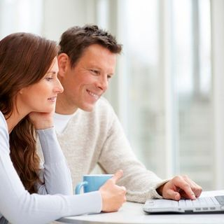 Long Term Loans- Avail Extra Cash Help for Longer Time Tenure