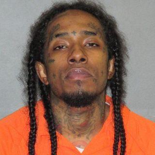 Lil Wayne's Former Artist Flow Found Guilty In 2015 Double Murder