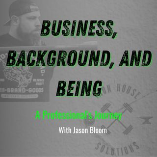 Ep. 10 Setting a Sales Process