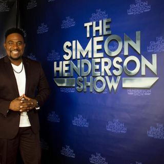 Carter D. Womack/The Simeon Hendereson Show