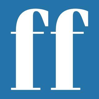 Industria creativa: da Giffoni un modello per gestire un settore in trasformazione.