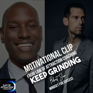 LOVE YOURSELF Positive Morning Motivation (very motivational) Speakers: Tom Bilyeu, Tyrese Gibson