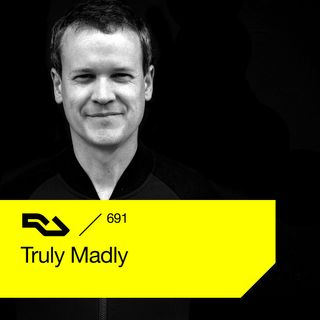 RA.691 Truly Madly - 2019.08.26