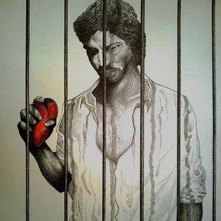 Eres libre de tomar tus decisiones, pero también eres prisionero de...