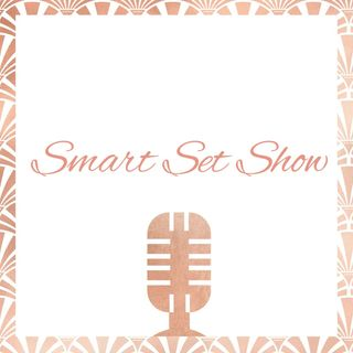 Smart Set Show: Three things you can do today to make your clients love you