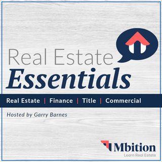 Episode #1 – Real estate fraud: FBI Part 1