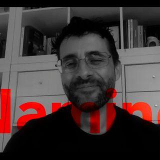 Entrevistas Hacktivistas | Ignasi Fontvila