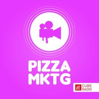 Regia pubblicitaria con Gianluca Miotto | Pizza Marketing