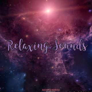 Relaxing Sounds: 174 HZ Solfeggio Frequency For Healing.