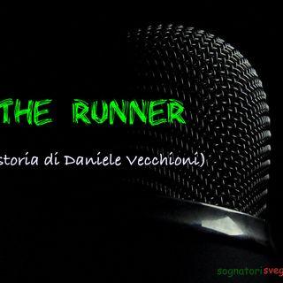 THE RUNNER (La storia di Daniele Vecchioni)