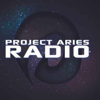 Project Aries Radio With Chris DePerno