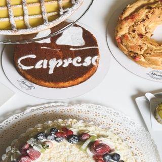 Il Vega Cafè di Frattamaggiore (Na) diventa il centro delle eccellenze campane