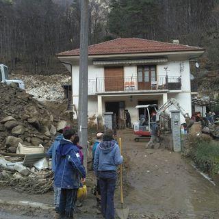 Tutto Qui - lunedì 15 maggio - Comunità energetica del pinerolese e post alluvione