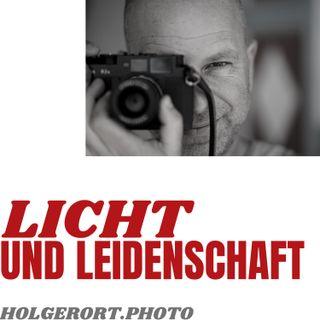 4 - Wie Tobias Kühn über Fotografie berichtet
