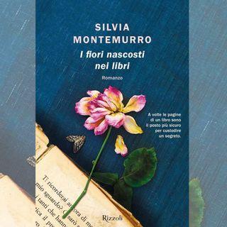 Tuttolibri I fiori nascosti nei libri