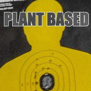 Season 2 | Episode 11: Plant-Based Beef