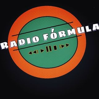 CAPITULO 4 - RADIO FORMULA