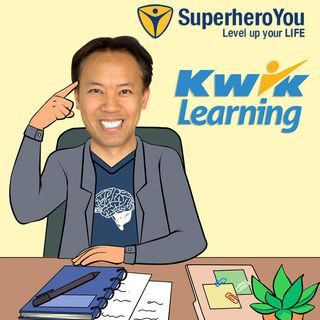 DB 069: Jim Kwik On Improving Your Memory (And Life!) With Acronyms
