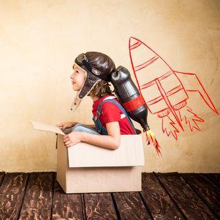 🚀🌃Los procedimientos y procesos son la clave para crecer en tu despacho