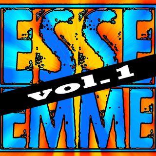 ESSE EMME - Vol. 1