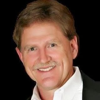 STAND FOR TRUTH RADIO WITH GUEST PASTOR CARL GALLUPS