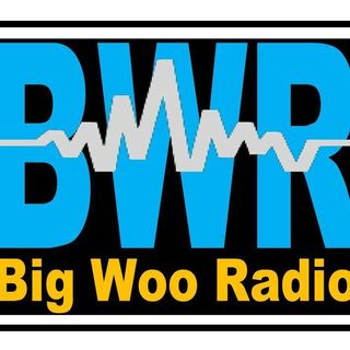 BIG WOO RADIO NETWORK