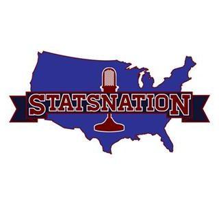 StatsNation Radio: 6/26 NFL/Wimbledon