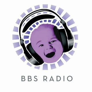 BBS Radio Station 1 - Live Talk Radio