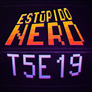 T5E19- Living With Yourself: Nos odiamos.