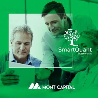 Mont Capital conversa com SmartQuant Investimentos