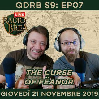 Quelli di Radio Brea (QDRB)