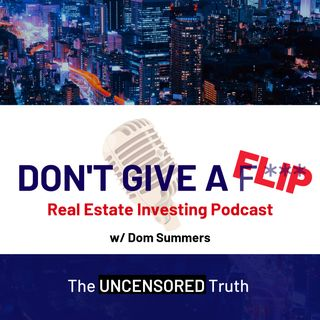 Confessions of a Real Estate Investor ROI vs ROIT 011