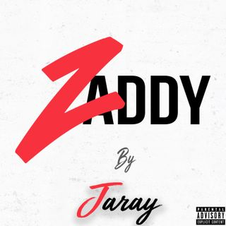 "TMT MUSIC ARTIST JARAY NEW SINGLE ""ZADDY"" ON FAMOUSHIPHOPRADIO.COM"