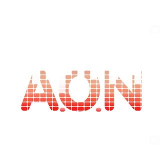 A.O.N LIVE (TANK + SKILLZ)
