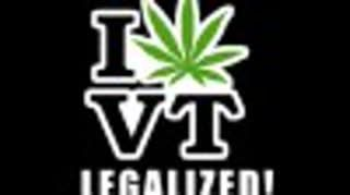 Vermont becomes 11th legal weed state! VP's debate cannabis; Opening day in Maine on Weed Talk News