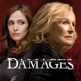 68 Damages