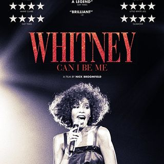 Whitney Can I Be Me - Nick Broomfield Interview