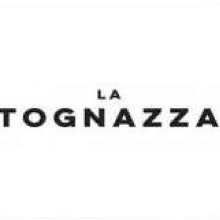 La Tognazza - GianMarco Tognazzi