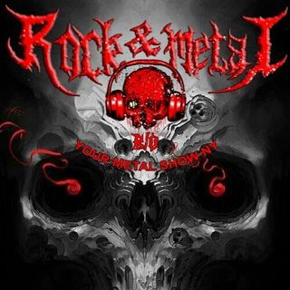 Rock&Metal R/O